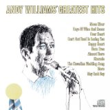 The Greatest Songs Lyrics Williams Andy