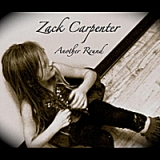 Another Round Lyrics Zack Carpenter