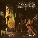 Cascade Lyrics Abaddon Incarnate