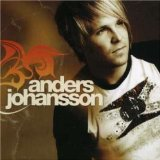 Miscellaneous Lyrics Anders Johansson
