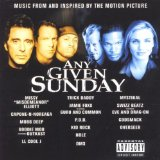 Miscellaneous Lyrics Any Given Sunday Soundtrack