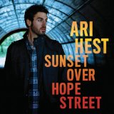 Sunset Over Hope Street Lyrics Ari Hest