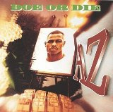 Doe or Die Lyrics AZ