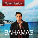 iTunes Session Lyrics Bahamas