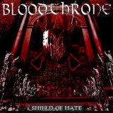 Shield Of Hate Lyrics Bloodthrone