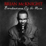 Just A Little Bit (Single) Lyrics Brian McKnight