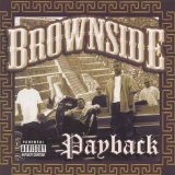 Payback Lyrics Brownside