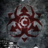 The Infection Lyrics Chimaira