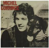 Miscellaneous Lyrics Corringe Michel