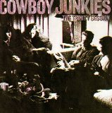 The Trinity Sessions Lyrics Cowboy Junkies