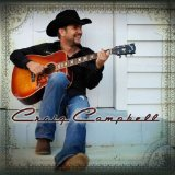 Craig Campbell Lyrics Craig Campbell