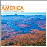 America Lyrics Dan Deacon