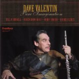 Pure Imagination Lyrics Dave Valentin