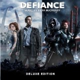 Miscellaneous Lyrics Defiance