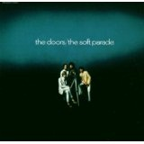 The Soft Parade Lyrics Doors