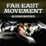 Folk Music Lyrics Far East Movement