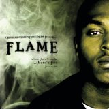 Miscellaneous Lyrics Flame (rapper)