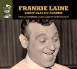 Eight Classic Albums Lyrics Frankie Laine