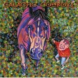 The Horse That Bud Bought Lyrics Galactic Cowboys