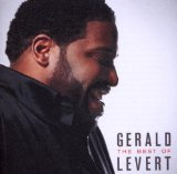 Miscellaneous Lyrics Gerald Levert