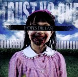 Trust No One Lyrics Hopes Die Last