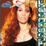Flashback Lyrics Ivy Queen