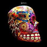 La Petite Mort Lyrics James