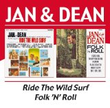 Folk 'N Roll Lyrics Jan & Dean