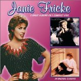 Miscellaneous Lyrics Janie Fricke