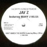 Miscellaneous Lyrics Jay-Z Feat. Mary J. Blige