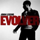 Miscellaneous Lyrics John Legend Feat. Andre 3000