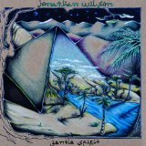 Gentle Spirit Lyrics Jonathan Wilson