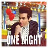 One Night (Single) Lyrics Matthew Koma