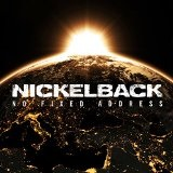 No Fixed Address Lyrics Nickelback