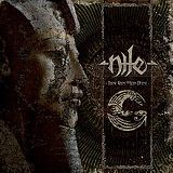Those Whom The Gods Detest Lyrics Nile