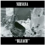 Bleach Lyrics Nirvana