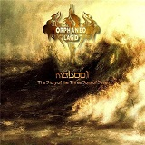 Mabool Lyrics Orphaned Land