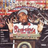 Pastor Troy For President Lyrics