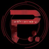 Periphery II: This Time It's Personal Lyrics Periphery