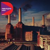 Animals Lyrics Pink Floyd