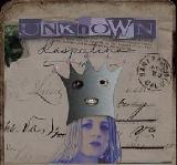 Unknown Lyrics Rasputina