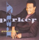 Miscellaneous Lyrics Ray Parker Jr. & Raydio