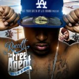 The Free Agent (Mixtape) Lyrics Roccett