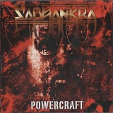 Powercraft Lyrics Sabhankra