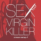 crimson red ep2 ♂ Lyrics Sex Virgin Killer