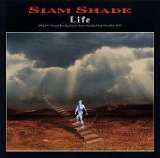 Life Lyrics Siam Shade