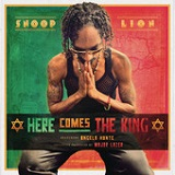 Here Comes the King (Single) Lyrics Snoop Lion