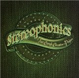 Just Enough Education To Perform Lyrics Stereophonics