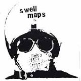 Miscellaneous Lyrics Swell Maps