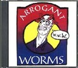 Miscellaneous Lyrics The Arrogant Worms